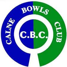 Calne Bowls Club Logo